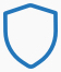 Shield_Icon.jpeg